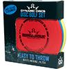 Dynamic Discs Prime Easy to Throw Set