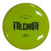 Opto Line Falchion
