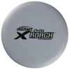 X Line Soft Roach