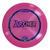 Z Line Archer