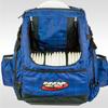 Innova HeroPack Backpack V2