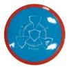 Neutron Panic - $14.99